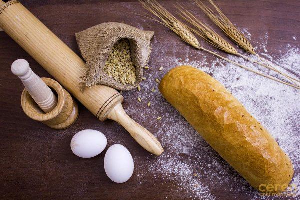 Ceren Döner Ekmeği