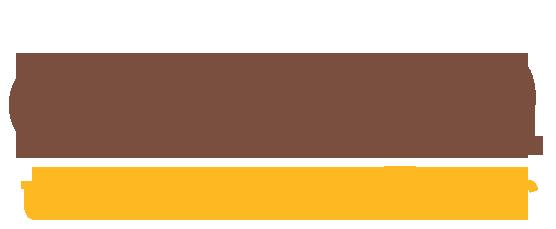 Ceren Unlu Mamüller